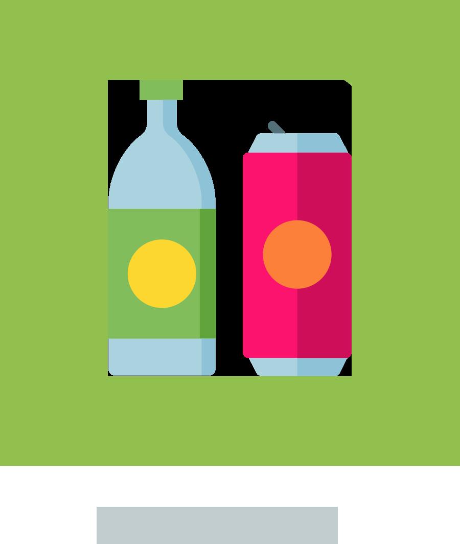 Reducing Plastic
